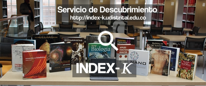 index-k small